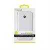 Muvit - Funda Minigel Transparente Microsoft Lumia 550 muvit
