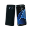 Muvit - Carcasa Cristal Transparente Samsung Galaxy S7 Edge muvit