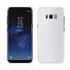 Muvit Carcasa Cristal Transparente Samsung Galaxy S8 muvit
