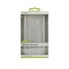 Muvit - Carcasa Cristal Transparente Samsung Galaxy S9 Plus muvit