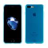 Muvit Funda Crystal Soft Lite Azul Ultrafina Apple iPhone 7 Plus muvit