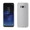 Muvit Funda Cristal Soft Lite Transparente Samsung Galaxy S8 muvit