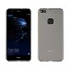 Muvit Funda Crystal Soft Lite Gris Transparente Samsung Galaxy P10 Lite muvit