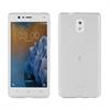 Muvit Funda Crystal Soft Transparente Nokia 3 muvit