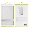 Muvit - Funda Crystal Soft Lite Transparente Nokia 5 muvit