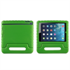 Funda Infantil Verde con Soporte para Apple iPad Air Muvit