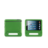 Funda Infantil Verde con Soporte Apple iPad Mini Retina Muvit