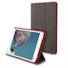 "Muvit Funda Tablet 8"" Universal Smart Gris muvit"