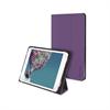 "Muvit Funda Tablet 8"" Universal Smart Lila muvit"