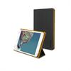 "Muvit Funda Tablet 7"" Universal Smart Negra muvit"