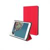 "Muvit Funda Tablet 7"" Universal Smart Rosa muvit"