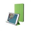 "Muvit Funda Tablet 7"" Universal Smart Verde muvit"