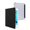 Muvit Funda Soporte Smart On/Off Negra Apple iPad Mini 4 muvit
