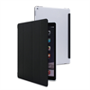Muvit Funda Soporte Smart On/Off Negra Apple iPad Pro muvit