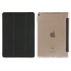 """Muvit Funda Soporte Smart On/Off Negra Apple iPad Pro 9,7"""" muvit"""