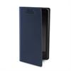 "Funda Folio Universal Rotativa Azul 5"" Función Soporte Muvit"