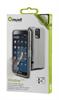 Funda Eye Folio Blanca con VEntana Completa Samsung Galaxy S5 Muvit