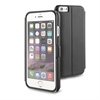 Funda Eye Folio Blanca con Ventana Completa Apple iPhone 6 Muvit