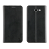 Muvit - Funda Folio Stand Negra Funcion Soporte y Tarjetero Samsung Galaxy J5 2017 muvit