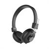 Muvit Cascos Stereo Wireless N1W Negro muvit