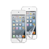Set de dos Protectores Pantalla Mate Apple iPhone Low Cost Muvit
