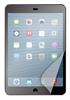 Set de dos Protectores Pantalla Mate Antihuellas Apple iPad 5 Muvit