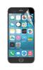 Set de dos Protectores Pantalla: 1 Mate - 1 Brillo Apple iPhone 6 Muvit