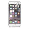 Set de dos Protectores Pantalla: 1 Mate - 1 Brillo Apple iPhone 6 5.5 Muvit