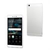 Muvit Funda Minigel Transparente Huawei P8 muvit