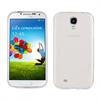 Muvit Funda Minigel Transparente Samsung Galaxy S4/S4 Neo muvit