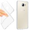 Muvit Funda Minigel Ultrafina Transparente Samsung Galaxy A5 2016  muvit