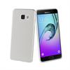Muvit Funda Minigel Transparente Ultrafina Samsung Galaxy A3 2016 muvit