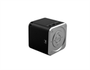 Altavoz Muvit Mini Bluetooth Negro