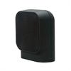 Muvit Altavoz Wireless 3W SD1 Tela Negro muvit