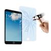 Muvit Protector de Pantalla Tempered Glass 0,33 mm iPad Mini 4 muvit