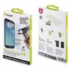 Muvit Protector de Pantalla Tempered Glass 0,33 mm Samsung Galaxy S7 muvit