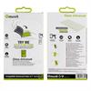 """Muvit Glass Universal 0,33mm 5,0"""" muvit"""