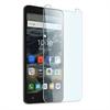 Muvit Glass 0,33 mm Samsung Galaxy J5 2016 muvit