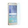 Muvit - Glass 0,33 mm Samsung Galaxy J7 muvit