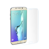 Muvit Glass 0,33mm curvo 3D Samsung Galaxy S7 Transparente muvit