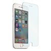 Muvit Protector de Pantalla Tempered Glass 0,33 mm iPhone 7 muvit