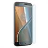 Muvit Tempered Glass 0,33mm Motorola Moto G 4a Gen. muvit