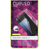 Muvit Glass 0,33mm curvo 3D Samsung Galaxy Note 7 muvit