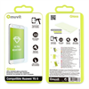 Muvit Protector de Pantalla Tempered Glass 0,33 mm Huawei Y6 II muvit
