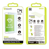 Muvit Tempered Glass 0,33 mm Huawei Y6 Pro muvit