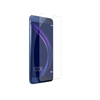 Muvit Protector de Pantalla Tempered Glass 0,33 mm Huawei Honor 8 muvit