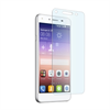 Muvit Tempered Glass 0,33 mm Huawei Y6 II Compact muvit