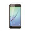 Muvit Tempered Glass 0,33mm curvo 3D Transparente Huawei Nova muvit