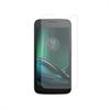 Muvit Tempered Glass 0,33mm Motorola Moto G4 Play muvit