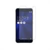 "Muvit Tempered Glass 0,33 mm Asus Zenfone 3 (ZE552KL) 5,5"" muvit"